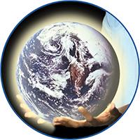 ISGlobe.jpg
