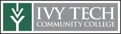 IVY Tech Wabash Valley Logo