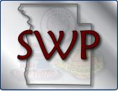 Southwest Park School Corp Logo