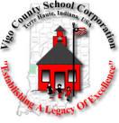 Vigo County School Corp Logo