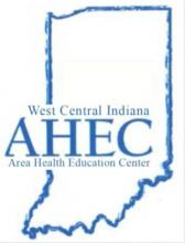 Area Health Education Center