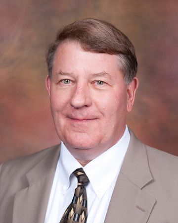 Robert W. Baesler