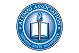 alumni-alumni-association-round-logo.png