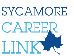 career-center-SCL-Website-icon.jpg