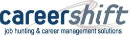 career-center-careershift.jpg