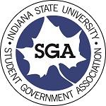 sga-SGA Logo.jpg