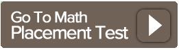 mathplacement-button.png?itok=1a4IGRJA